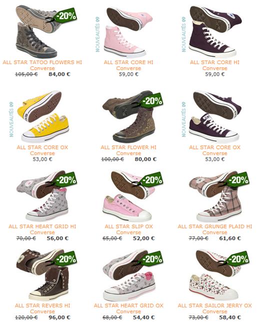 Plus chaussures de Spartoo de 150 cher pas dont marques chaussures pxBPwOq