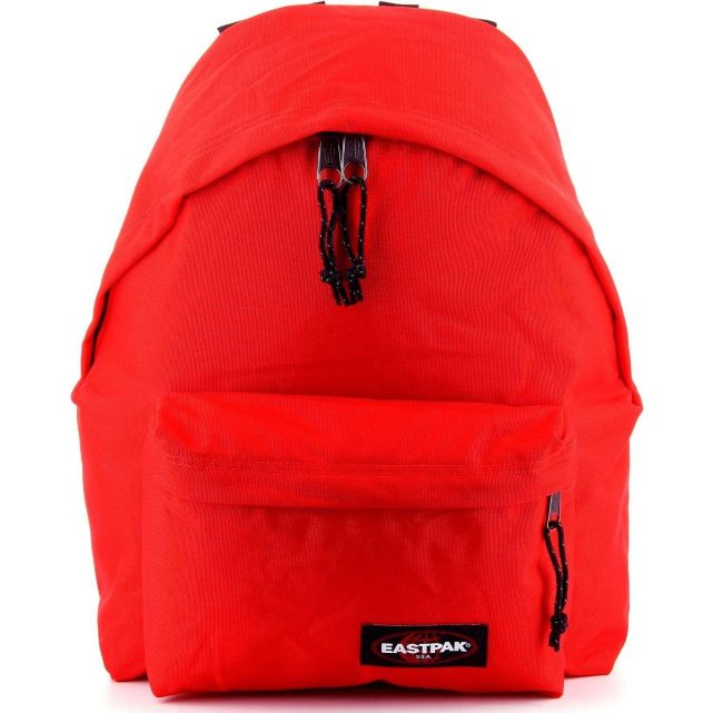 Fille Sac Dos Eastpak Fr A Pusvqzmg Amazon WD2IH9E